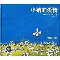 http://ec4.images-amazon.com/images/I/51LyKVNw5pL._AA200_.jpg