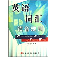 http://ec4.images-amazon.com/images/I/51LyX6rV80L._AA200_.jpg