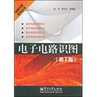 http://ec4.images-amazon.com/images/I/51LzDicoSSL._AA200_.jpg