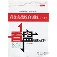 http://ec4.images-amazon.com/images/I/51LzXn4iQ8L._AA200_.jpg