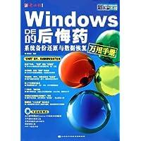 http://ec4.images-amazon.com/images/I/51Lzsh03vcL._AA200_.jpg