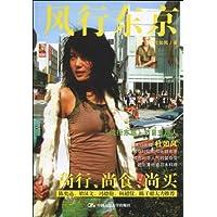 http://ec4.images-amazon.com/images/I/51M%2Bhxsw1vL._AA200_.jpg