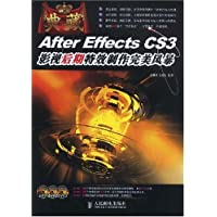 http://ec4.images-amazon.com/images/I/51M%2Bx5GR3fL._AA200_.jpg