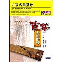 http://ec4.images-amazon.com/images/I/51M-TJqFdKL._AA200_.jpg