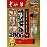 http://ec4.images-amazon.com/images/I/51M-qpaXNWL._AA200_.jpg