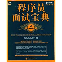 http://ec4.images-amazon.com/images/I/51M0EVSyQeL._AA200_.jpg