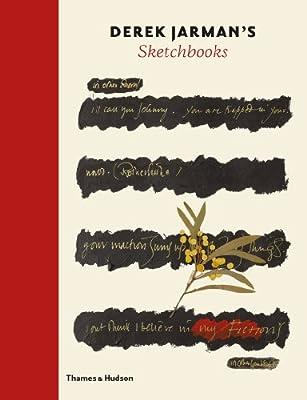 Derek Jarman's Sketchbooks.pdf
