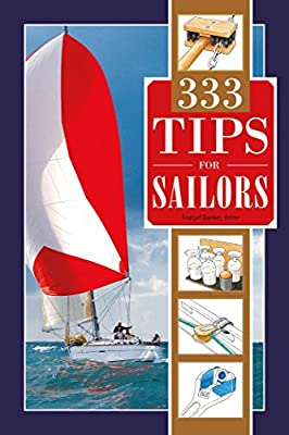 333 Tips for Sailors.pdf