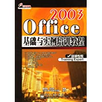 http://ec4.images-amazon.com/images/I/51M3%2BnayKQL._AA200_.jpg