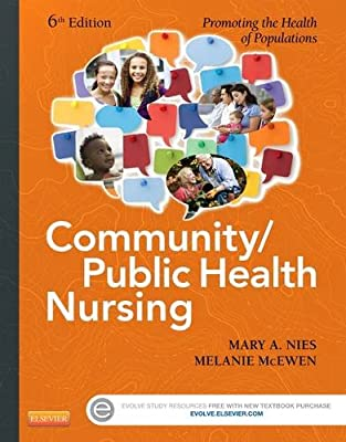 Community/public Health Nursing: Promoting the Health of Populations.pdf