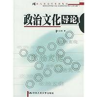 http://ec4.images-amazon.com/images/I/51M6BYcV6uL._AA200_.jpg