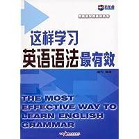 http://ec4.images-amazon.com/images/I/51M6yH9KeOL._AA200_.jpg