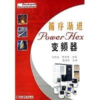 http://ec4.images-amazon.com/images/I/51M81fdVpJL._AA200_.jpg