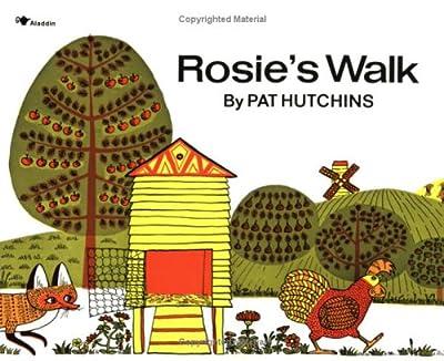 Rosie's Walk.pdf