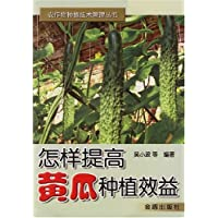 http://ec4.images-amazon.com/images/I/51M8SZhsqGL._AA200_.jpg