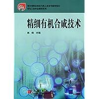 http://ec4.images-amazon.com/images/I/51M9ByO0LnL._AA200_.jpg