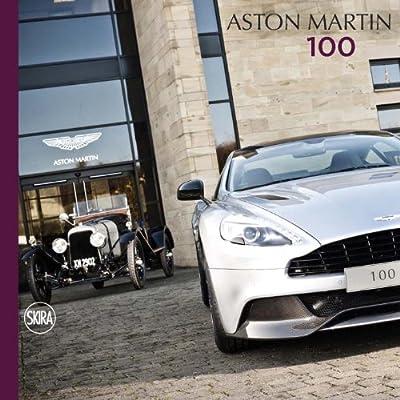 Aston Martin 100.pdf
