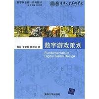 http://ec4.images-amazon.com/images/I/51MAfR3Q3NL._AA200_.jpg