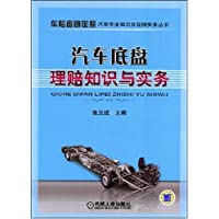 http://ec4.images-amazon.com/images/I/51MCs1KgcgL._AA200_.jpg