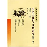http://ec4.images-amazon.com/images/I/51MD36XCn1L._AA200_.jpg