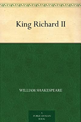 King Richard II.pdf
