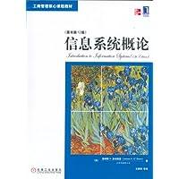 http://ec4.images-amazon.com/images/I/51MFi5vOHeL._AA200_.jpg