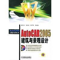 http://ec4.images-amazon.com/images/I/51MFpn9h1OL._AA200_.jpg