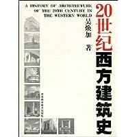 http://ec4.images-amazon.com/images/I/51MGNAFd3iL._AA200_.jpg