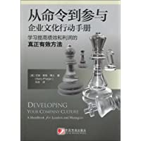 http://ec4.images-amazon.com/images/I/51MGd9rpcoL._AA200_.jpg