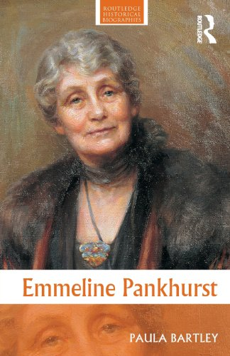 emmeline pankhurst notes Tumblr is a place to express yourself, discover yourself, and bond over the stuff you love it's where your interests connect you with your people.