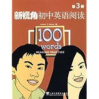 http://ec4.images-amazon.com/images/I/51MHSDtSmUL._AA200_.jpg