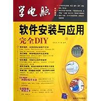 http://ec4.images-amazon.com/images/I/51MHt6Er76L._AA200_.jpg