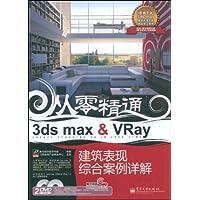 http://ec4.images-amazon.com/images/I/51MIAN-alTL._AA200_.jpg