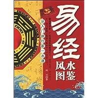 http://ec4.images-amazon.com/images/I/51MIBHwMhVL._AA200_.jpg