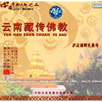 http://ec4.images-amazon.com/images/I/51MIC-mPniL._AA200_.jpg