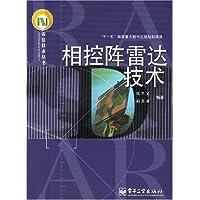 http://ec4.images-amazon.com/images/I/51MIZBvuAML._AA200_.jpg