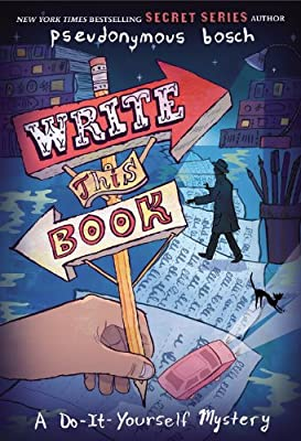 Write This Book: A Do-It-Yourself Mystery.pdf