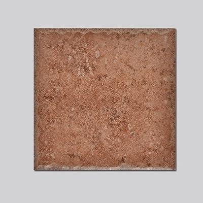 高恩 地中海仿古砖 欧式美式风格 彩色墙砖地砖 厨房卫生间瓷砖 150*
