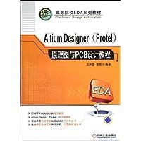 http://ec4.images-amazon.com/images/I/51MKHaM%2Ba6L._AA200_.jpg