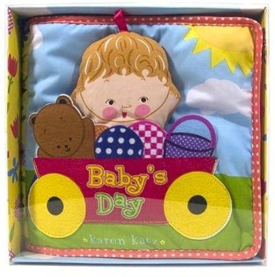 Baby's Day.pdf