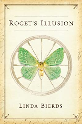 Roget's Illusion.pdf