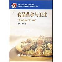 http://ec4.images-amazon.com/images/I/51MNMI1I4cL._AA200_.jpg