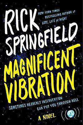 Magnificent Vibration: A Novel.pdf