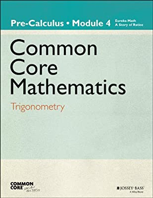 Common Core Mathematics: Pre-Calculus: Trigonometry.pdf
