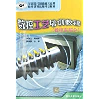 http://ec4.images-amazon.com/images/I/51MQFeClS7L._AA200_.jpg