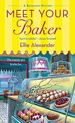 Meet Your Baker.pdf