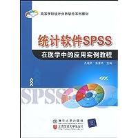 http://ec4.images-amazon.com/images/I/51MQrXZ9%2B0L._AA200_.jpg