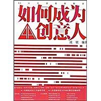 http://ec4.images-amazon.com/images/I/51MRFD6BGwL._AA200_.jpg