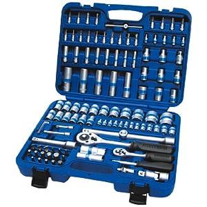 汽车修理工具大全:汽车维修设备一般可以分为:汽车诊断设备、检测