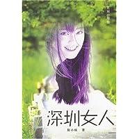 http://ec4.images-amazon.com/images/I/51MTUB0tDcL._AA200_.jpg